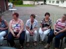 zugfest2012-4.Zug_3