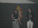 weiberfastnacht2012_18
