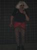 weiberfastnacht2012_23