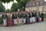 Schützenfest 2009