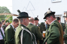 schutzenfest2019_fr_33