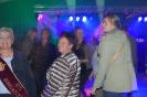 schutzenfest2019_fr_42