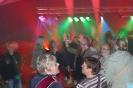 schutzenfest2019_fr_45