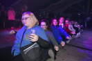 schutzenfest2019_fr_48