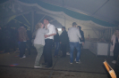 schutzenfest2019_fr_60