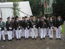 Schützenfest Samstag_15