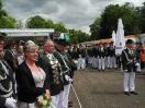 Schützenfest Samstag_16