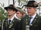 Schützenfest Samstag_17