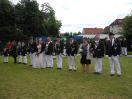 Schützenfest Samstag_1