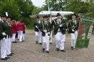 Schützenfest Samstag_23