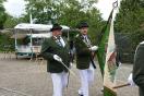 Schützenfest Samstag_24