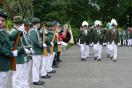 Schützenfest Samstag_26