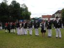 Schützenfest Samstag_2
