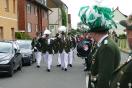 Schützenfest Samstag_32