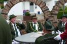 Schützenfest Samstag_39