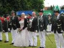 Schützenfest Samstag_3