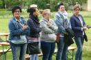Schützenfest Samstag_44
