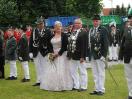 Schützenfest Samstag_4