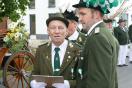 Schützenfest Samstag_50