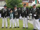 Schützenfest Samstag_6
