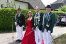 Schützenfest Sonntag_10
