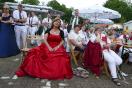 Schützenfest Sonntag_11
