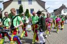 Schützenfest Sonntag_12