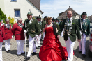 Schützenfest Sonntag_14