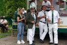 Schützenfest Sonntag_18