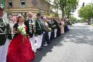 Schützenfest Sonntag_1