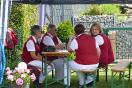 Schützenfest Sonntag_3