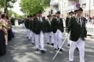 Schützenfest Sonntag_4