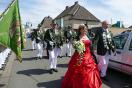 Schützenfest Sonntag_6