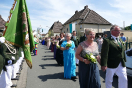 Schützenfest Sonntag_7