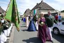 Schützenfest Sonntag_8
