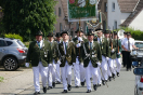 Schützenfest Sonntag_9
