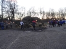 Osterfeuer2015_25