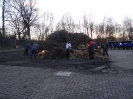 Osterfeuer2015_29