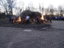 Osterfeuer2015_30