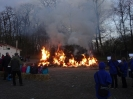 Osterfeuer2015_32
