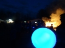 Osterfeuer2015_42